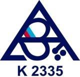 Akreditační značka KL