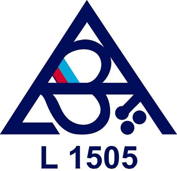 Akreditační značka ZL